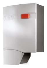 ing martin tojner guntamatic therm 2 7kw. Black Bedroom Furniture Sets. Home Design Ideas